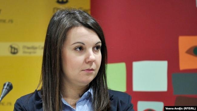 Ivana Žanić: Da je okončan postupak protiv Slobodana Miloševića u Hagu, imali bi zaokruženu sliku šta se zaista događalo u ratovima