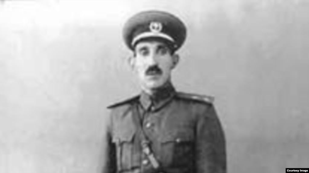 21 Azər Hərəkatının əfsanəvi generalı: Oğlundan sərt ittihamlar