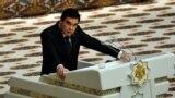 Как проходят выборы президента в Туркменистане, самой закрытой стране Центральной Азии