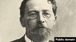 Anton Pavlovič Čehov (1860.- 1904.)