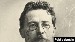 Anton Pawlowiç Çehow.