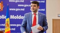Ce şanse de reuşită are moţiunea de demitere a vicepremierului Chiril Gaburici?