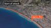 În Franța și în lume după atacul terorist de la Nisa