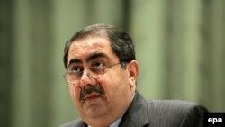وزیر خارجه عراق گفت دفتر نمایندگی ایران در اربیل قرار بوده به کنسولگری تبدیل شود.