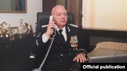 A.Çovdarov