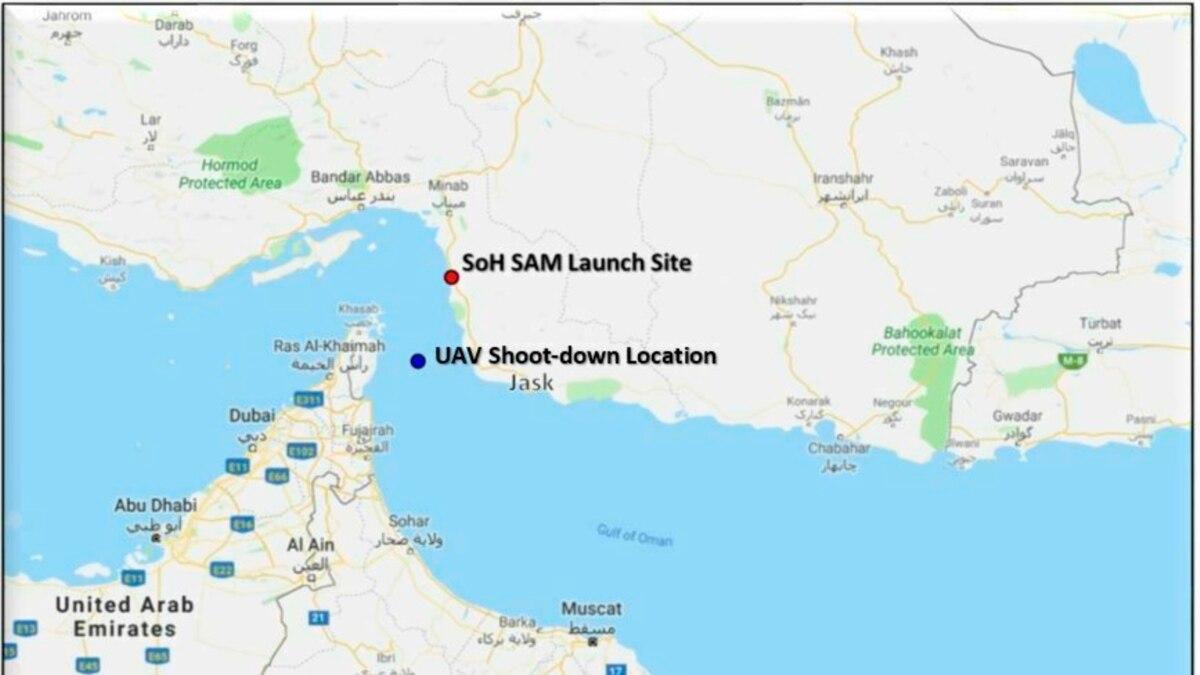 Ce Urmează Intre Sua și Iran Companiile Aeriene Nu Mai Trec Peste