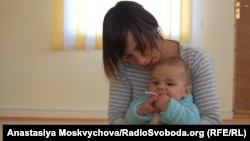 Foto: Arxiv