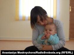 Rusiyada ailənin hər ikinci uşağına 6500-7000 manat kompensasiya ödənilir