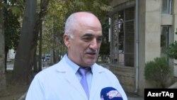 C.İsayev