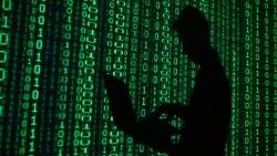 Як IT-технології допомагають Сходу?