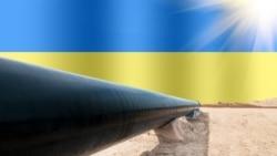 Ваша Свобода | Україна з Росією у Мінську домовляється про транзит