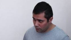 Փաստաբան․ Գևորգ Սաֆարյանի նկատմամբ հաշվեհարդար է իրականացվում