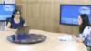 Ramona Strugariu: O Moldovă cu aspirații europene trebuie să se desprindă economic deRusia (VIDEO)
