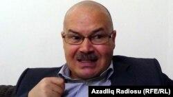 Gurban Mammadov