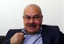"""Qurban Məmmədov :""""yalnız bir şərtlə..."""""""