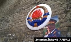 'Tito je identifikovan sa Jugoslavijom'