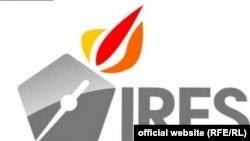Лого ИСБР