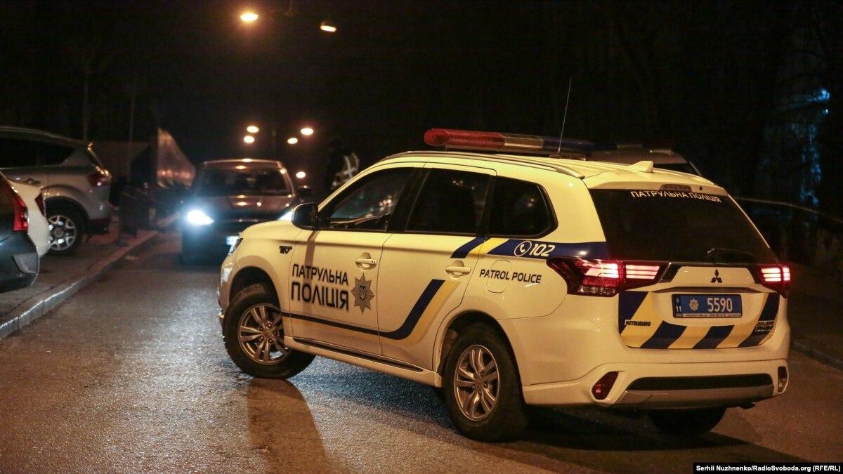 ДТП с участием автобуса в Никополе: один человек погиб, от 10 до 33 пострадали