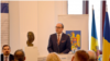 România își dorește ca R.Moldova să mențină cursul pro-european