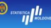 Biroului Național de Statistică: economia moldoveană a înregistrat o creștere de 5,2% în trimestrul al doilea și de 4,5% în prima jumătate a anului