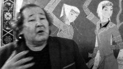 Болат Атабаев: Үйдө баатыр, жоодо жок