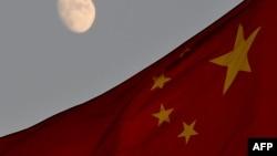 Прапор КНР