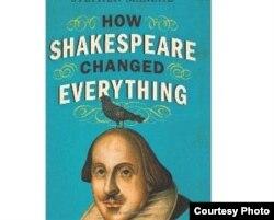 Kitab Şekspirin vəfatından 7 il sonra nəşr olunub