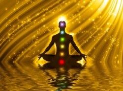 Йога семинары үшін әкімшлік жаза