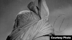 Khan abdul Ghani Khan Pashto famous poet