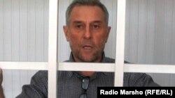 Суд предписал политзаключенному Кутаеву целый ряд ограничений после выхода из тюрьмы