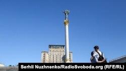 Станом на ранок 16 липня в Україні виявили 56455 випадків COVID-19