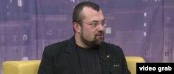 Aleksandr Kofman