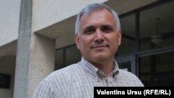 Alexei Busuioc