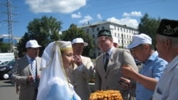 Грани Времени. Зачем обезглавили Удмуртию и Татарстан?