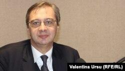 Юлиан Кифу