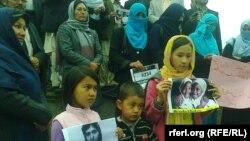 Thirrje për lirimin e vajzave të kidnapuara në Nigeri
