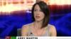 Телеканал RT обвинил уволившуюся ведущую в саморекламе