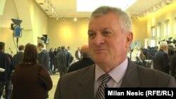 Bora Vujić: Ekonomska saradnja je ključna