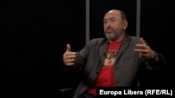 Mihail Alperin
