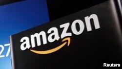 У Amazon рішення вважають необґрунтованим