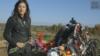 Росія не відчуває втрат – автор фільму про загиблих російських солдатів