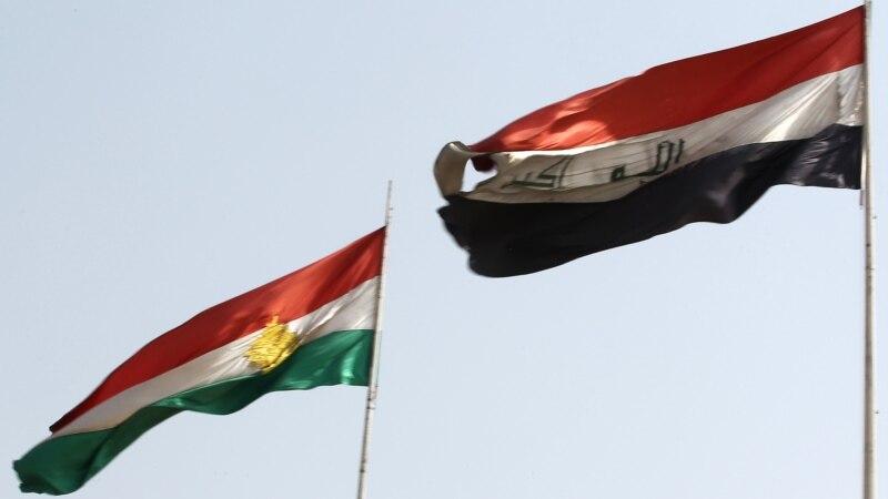 نگرانی کردهای عراق از «تحرکات نظامی» بغداد؛ عبادی: حمله نخواهیم کرد