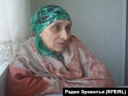 ПатIимат Сулейманова, 22Апр2013