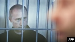 Russian Prime Minister has yet to comment on a startlingly realistic video purportedly showing him in court.