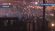 Майдан, Киев. 21.01.2014