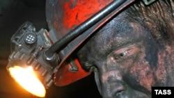Аварию на шахте имени Засядько уже назвали самой масштабной на Украине за годы независимости