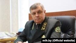 Міхаіл Амельяновіч