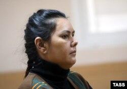 Samarqandlik Gulchehra Boboqulova 2016 - yilda 4 yashar bolaning qotilligida aybdor topilgan