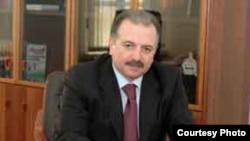 Natiq Ağamirov qurumun sədri vəzifəsinə seçilib