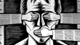 Generic -- press freedom graphics